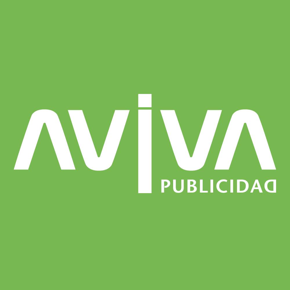 Aviva Publicidad